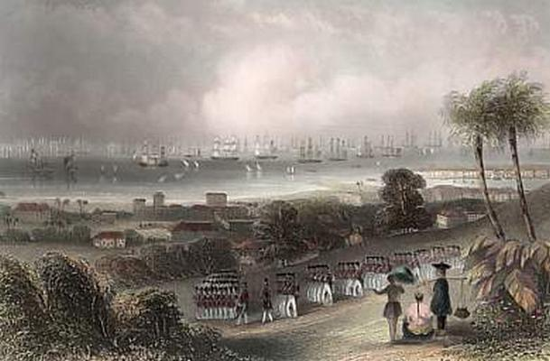 синг 1840 г..jpg