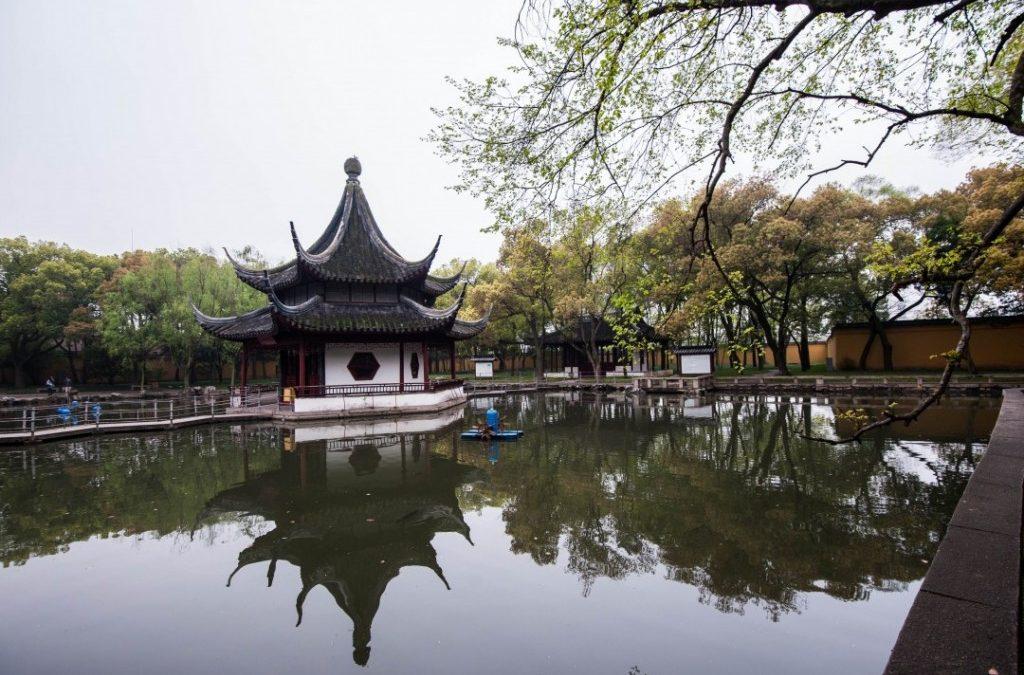 сиюань сучжоу.jpg