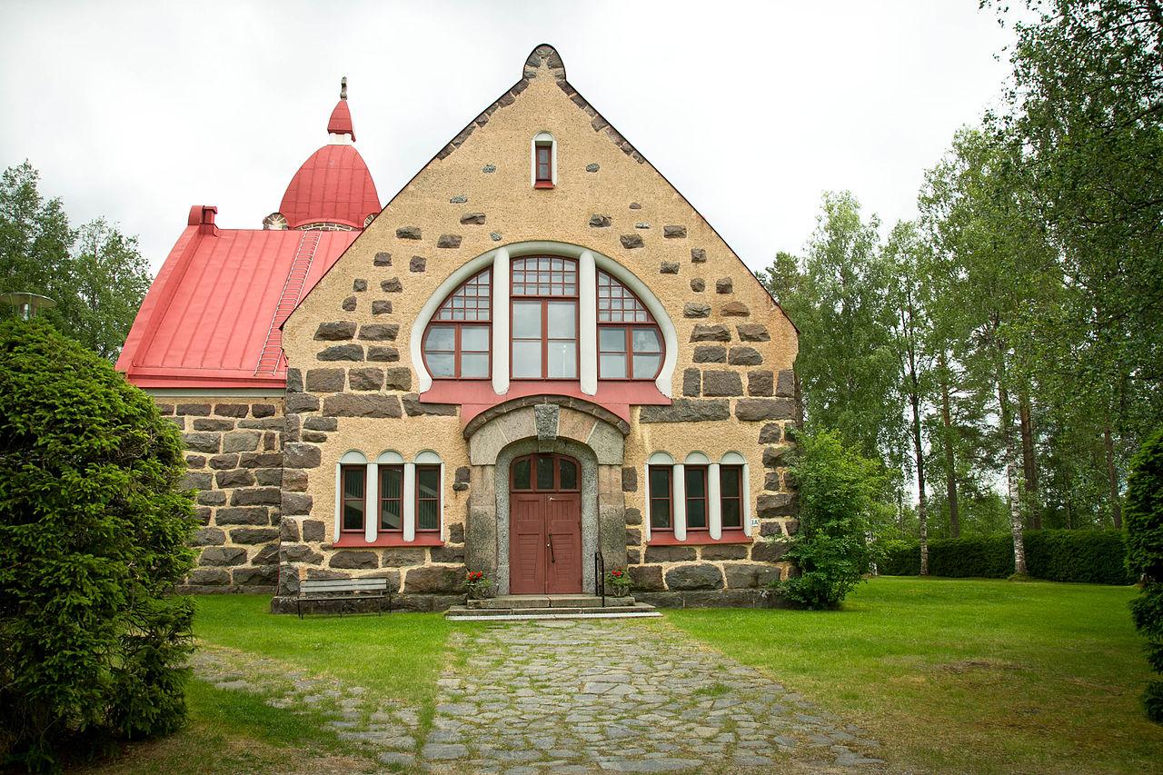 стенбек 6 г1280px-Church-of-Vuolijoki.jpg