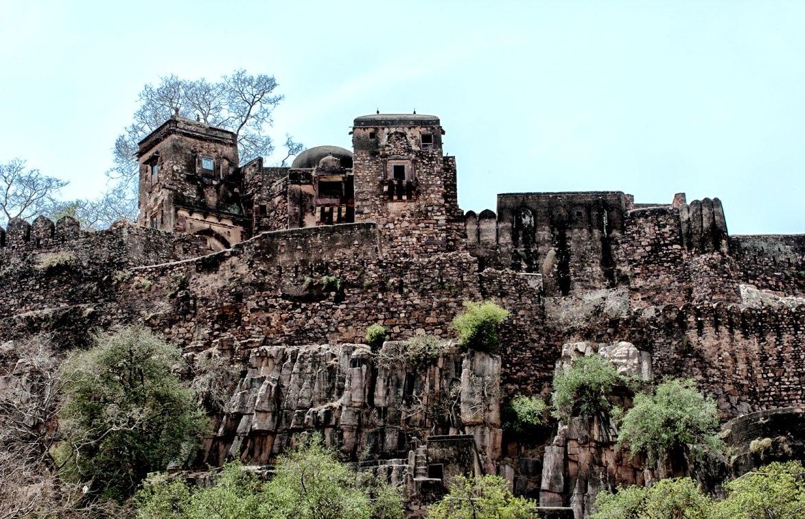 стены-Рантхамбора.jpg
