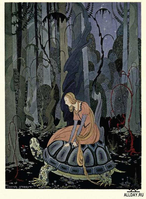 стеррет1251274476_old-french-fairy-tales-3.jpg