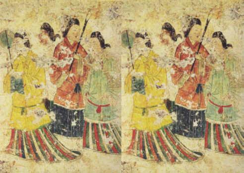 такамацусудзака 7 в.image001.jpg