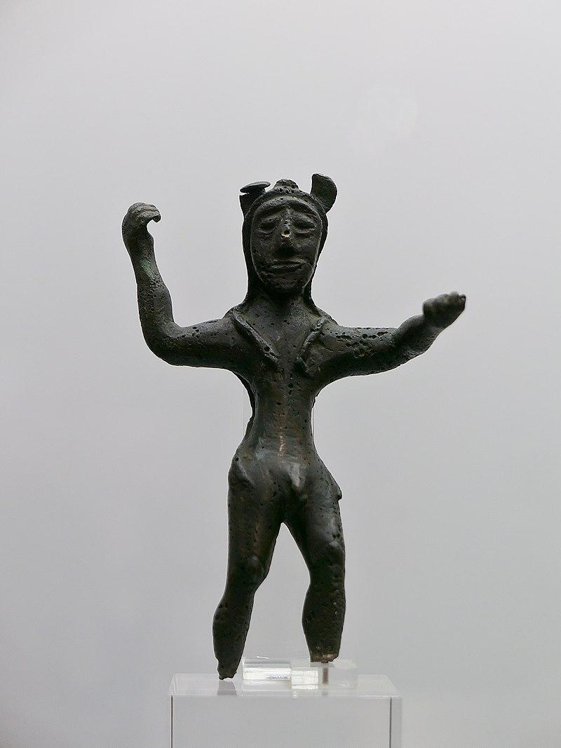 тартесс 800px-Melkart,_dios_fenicio_(Museo_Arqueológico_de_Sevilla).jpg