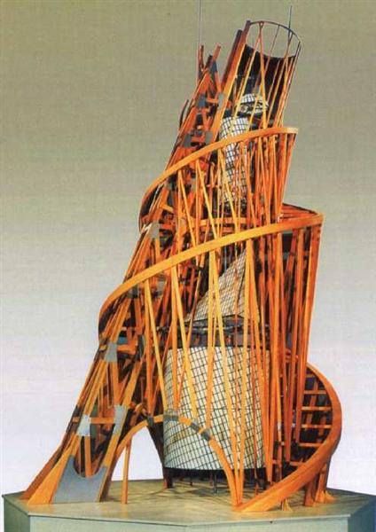 татлинmodel-of-the-monument-iii-international-1920.jpg!Large.jpg