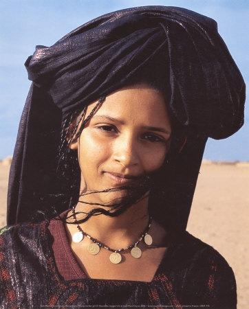 туареги5.jpg