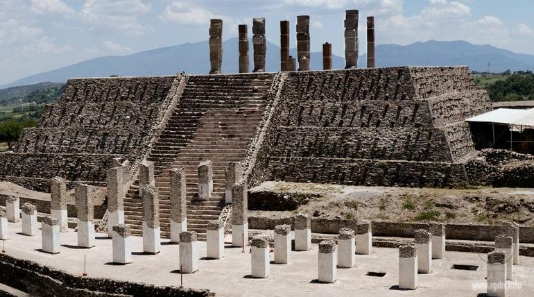тула meksikanskie-piramidi40.jpg