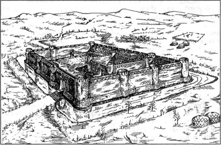 уйгурскtшагонар уйuva-2001-119.jpg