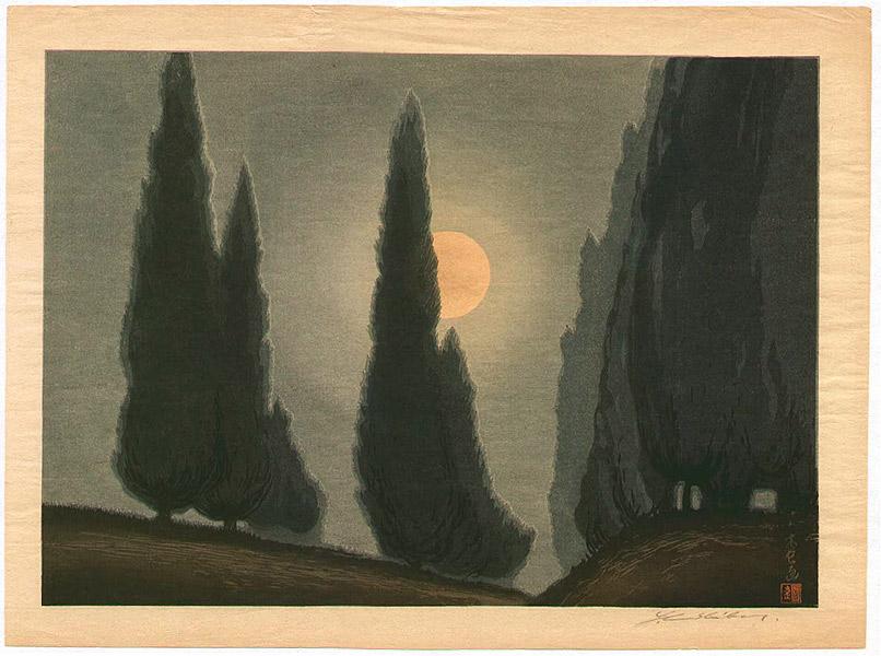 урушибара р. 1888 21051g1.jpg