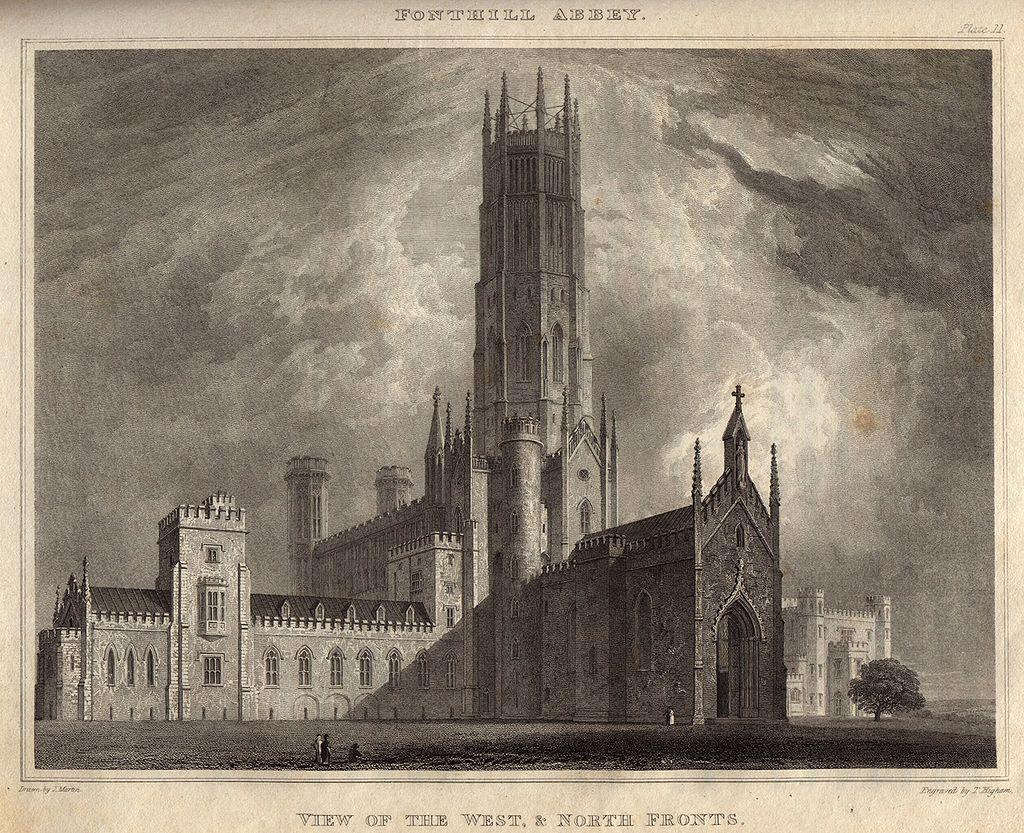усадьба бекфорда 1795-1813.jpg
