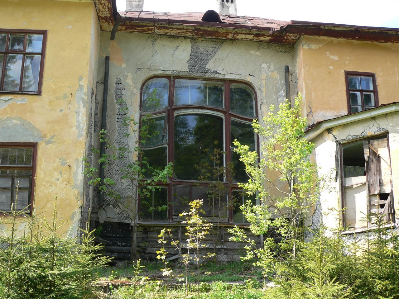 фабержеphoto_155-159579.jpg