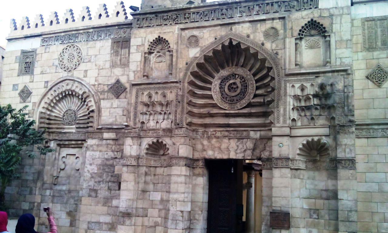 фатимaAl-Aqmar_Mosque_005.jpg