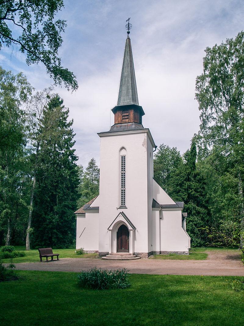 финTäktom_chapel_in_Hanko,_Finland.jpg