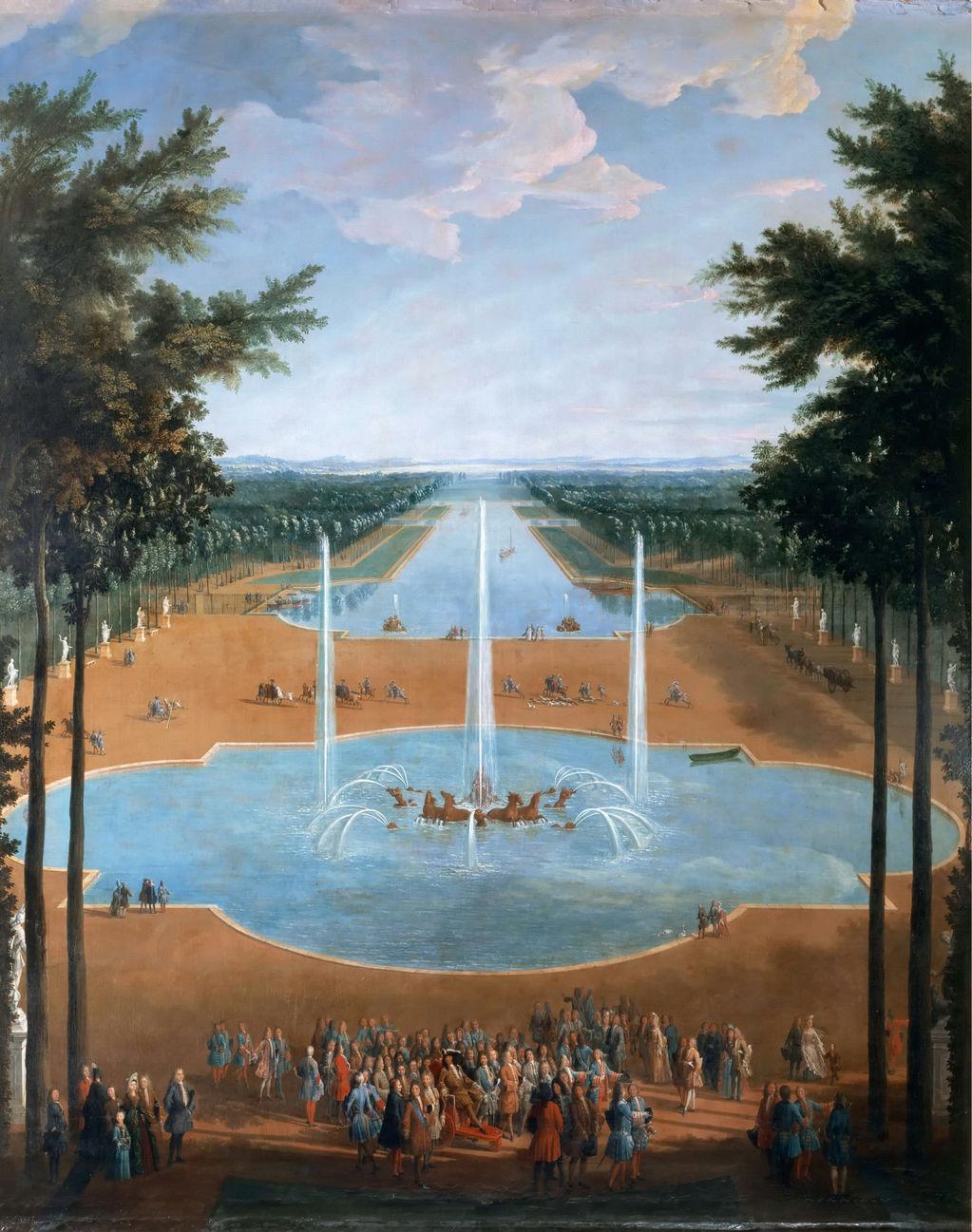 фонтан аполлонаimage (1).jpg