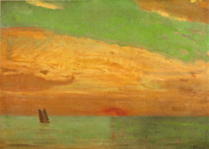 фудзисимаSunrise_over_the_Eastern_Sea1932.jpg