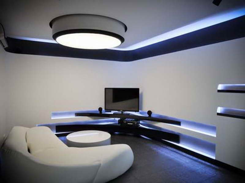 хайBlack-and-White-Futuristic-Interior-Design.jpg