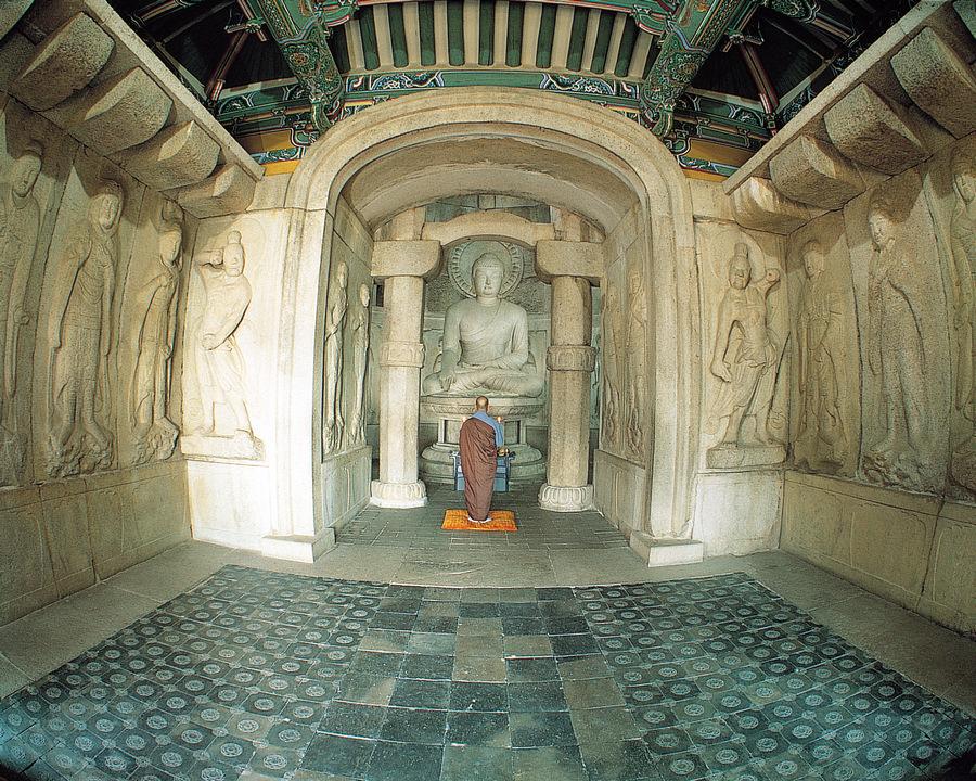 храм-Соккурам.jpg