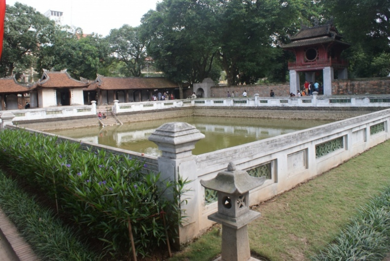 храм литературы 11gallery_1890_897_1755483.jpg