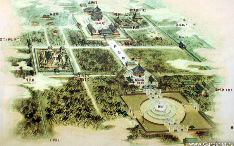 храм неба с.jpg