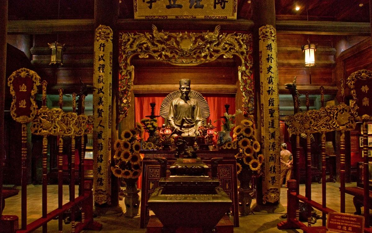 храм ханой12img1.jpg