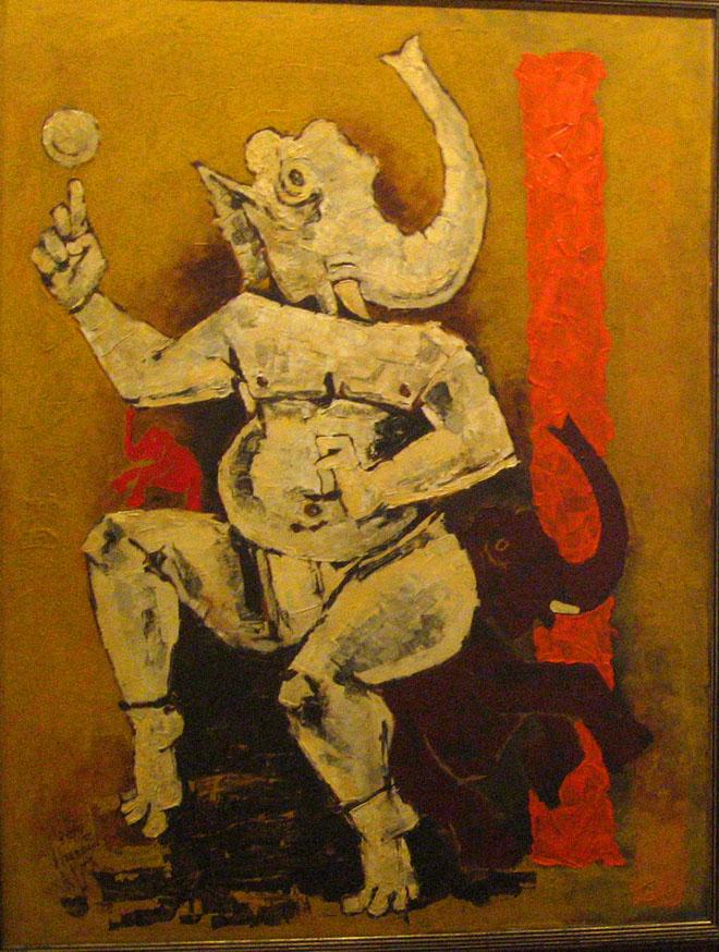 хусейнganesha-mf-husain-painting.jpg