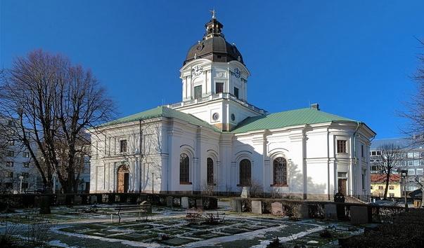 церковь адольфа-фридриха fltkmrhfyw1768-83г23583_603x354.jpg