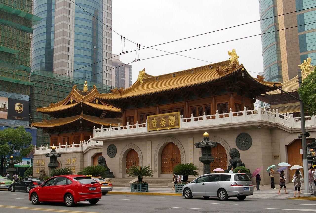 цзинансы1280px-0371_Shanghai_Jing'an_Temple_20090627.jpg
