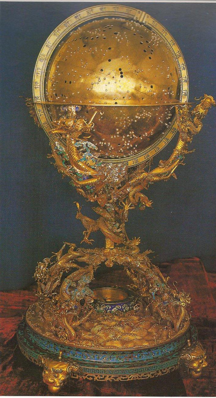 цяньлунgim-1730.jpg