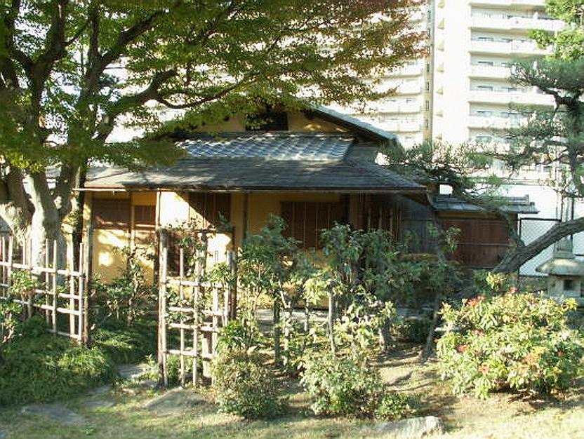 чайный павильон Суиро.jpg