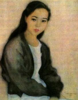 чан донг лыонг19591900-10.jpg