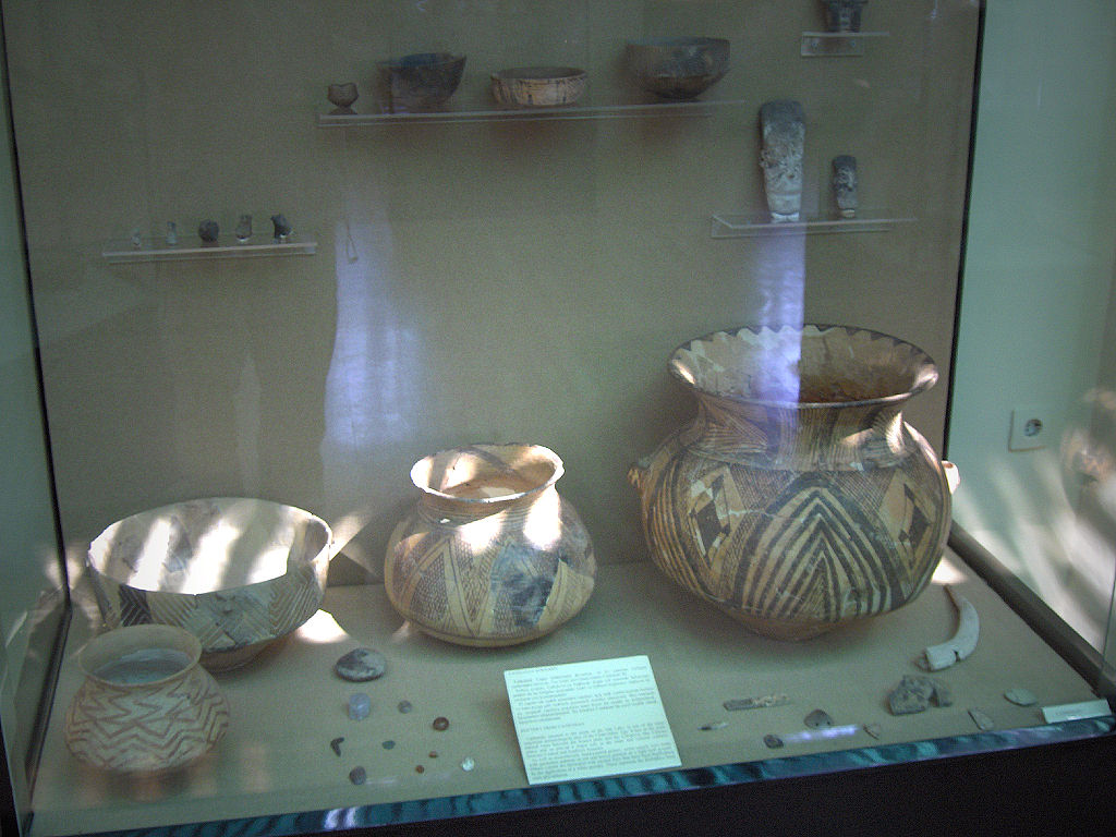 чатал1024px-Museum_of_Anatolian_Civilizations018.jpg