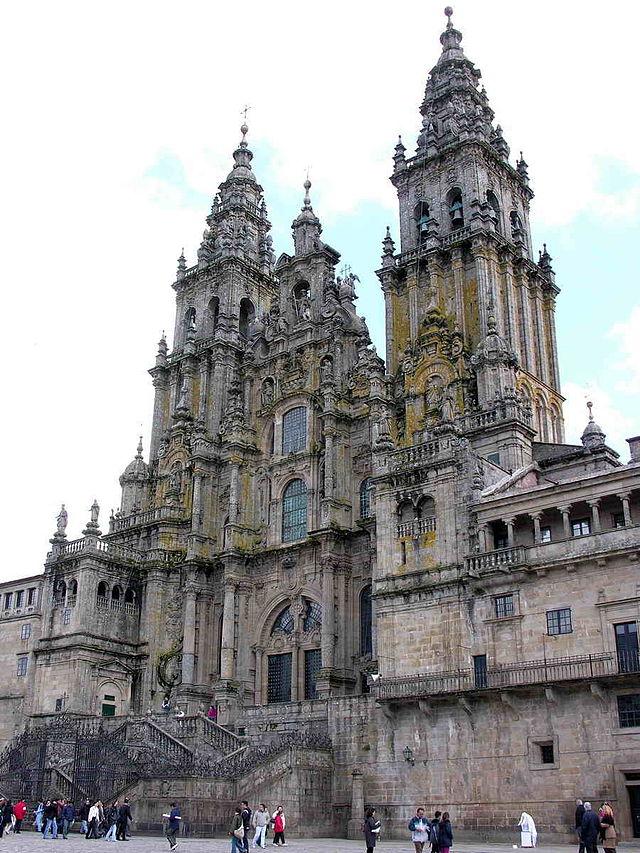 чуригирреско640px-Santiago_GDFL_catedral_050318_43.jpg