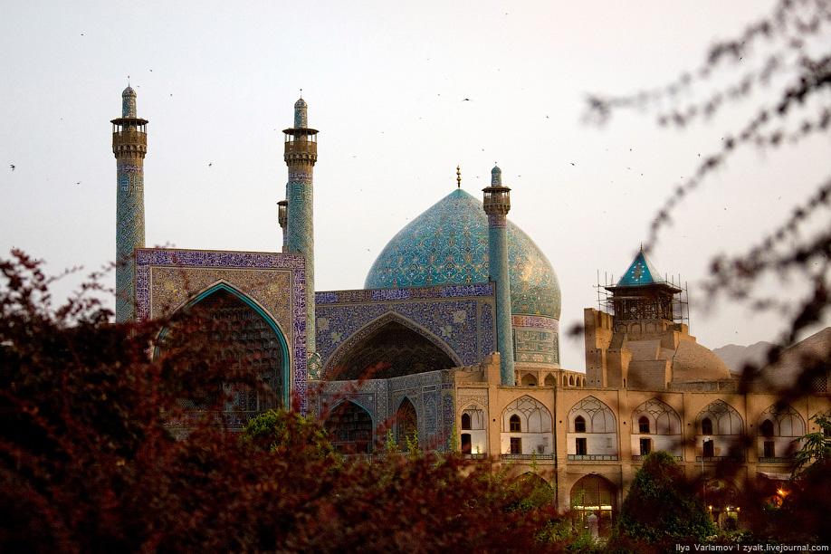 шах мечеть01.jpg