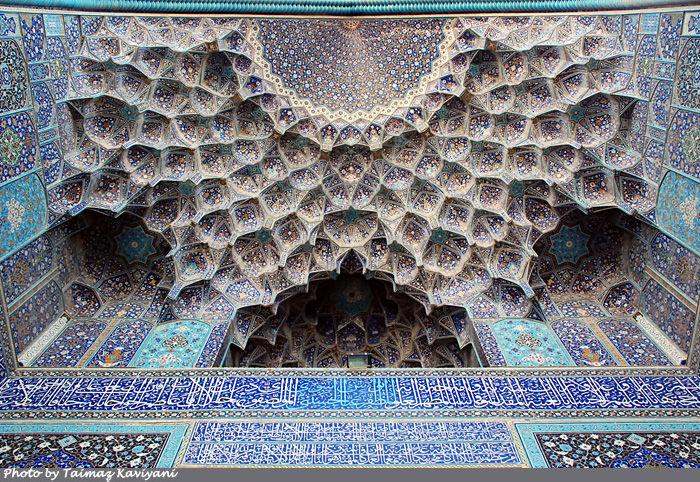шах мечетьf50942609a9b0ffd5f5979d2c5bb0e25_large.jpg