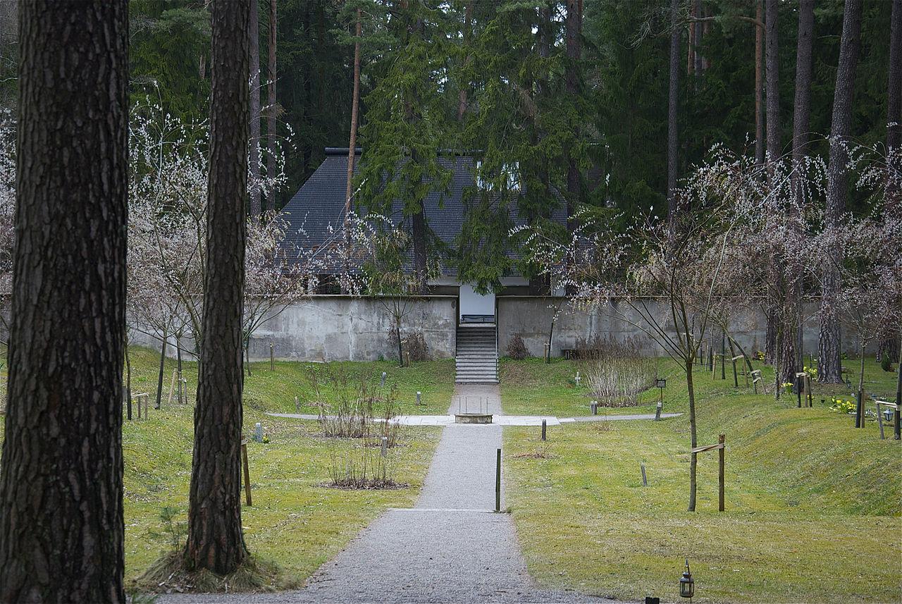 шв1280px-Woodland_Chapel_2012.jpg