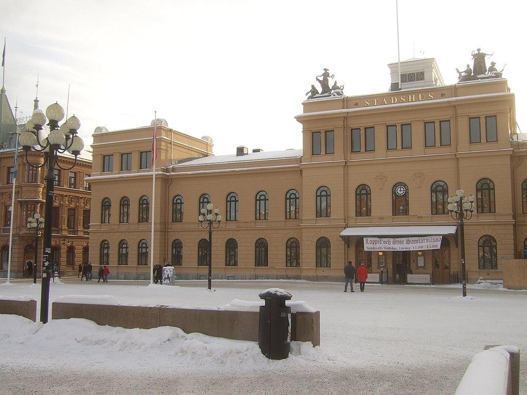 швStadshuset_Sundsvall_22.JPG