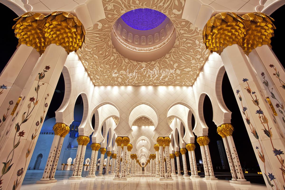 шейха зайда мечеть абу-даби0_aa83d_a3658b8_orig.jpg