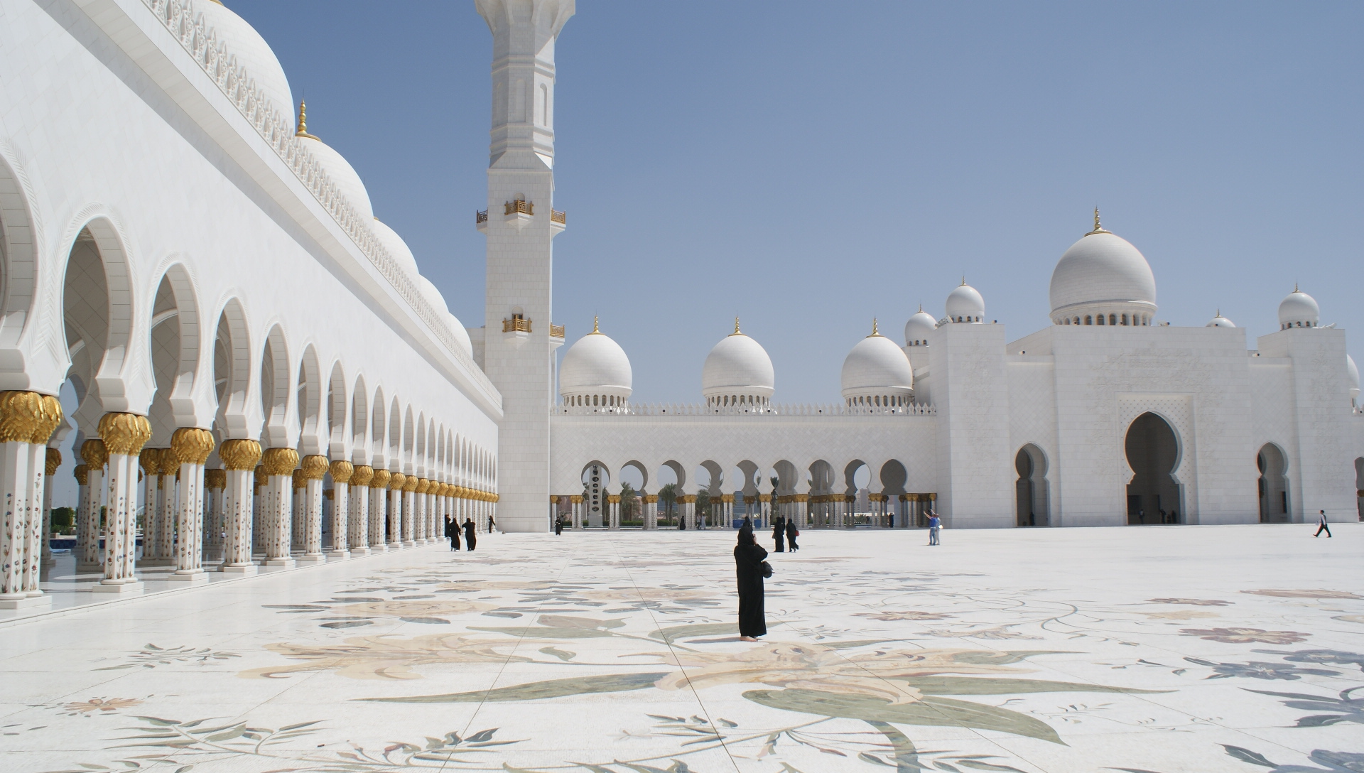 шейха зайда мечеть абу-даби0_aa86c_e3673cdd_orig.jpg