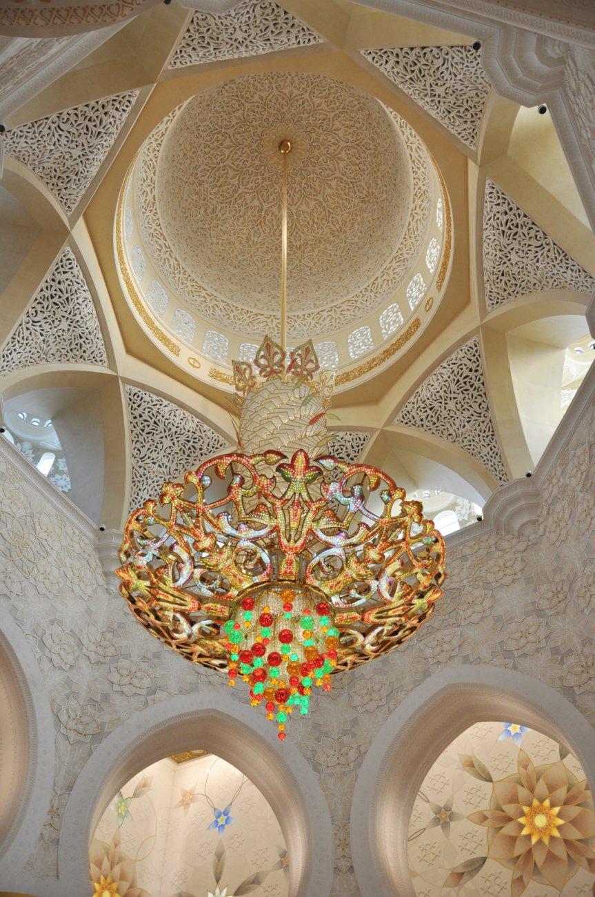 шейха зайда мечеть абу-даби0_aa870_59f3ce29_orig.jpg