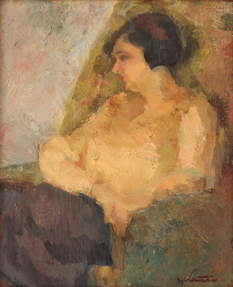 ширато рум aristocrat-portrait-lila-artist-s-niece-1933.jpg