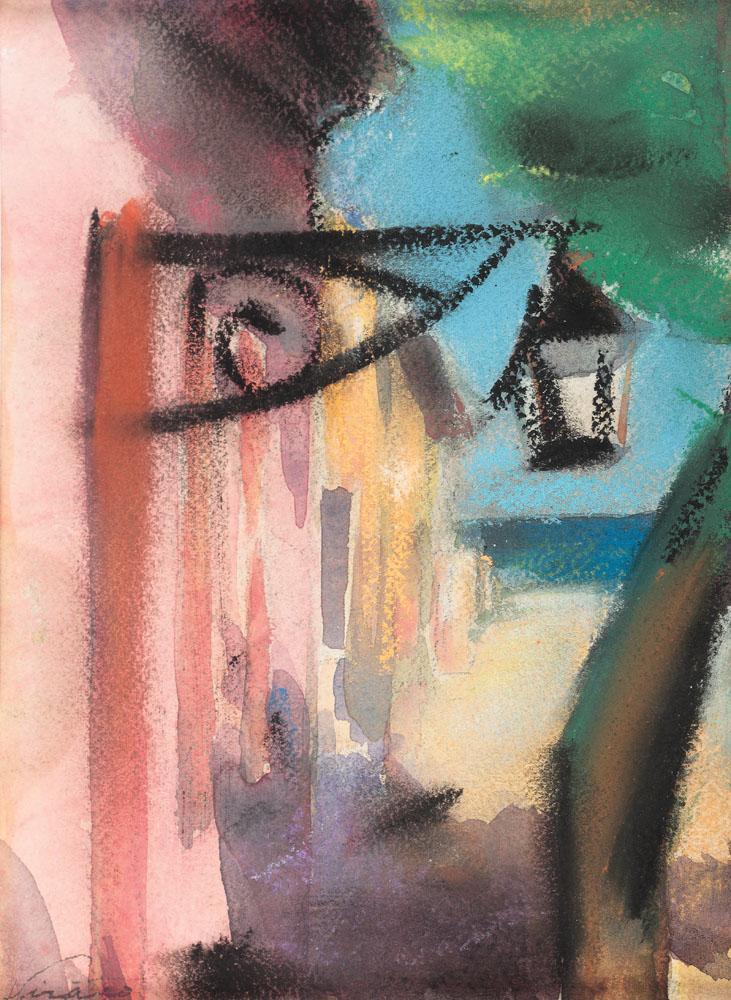 ширато румbalchik-street-1930.jpg