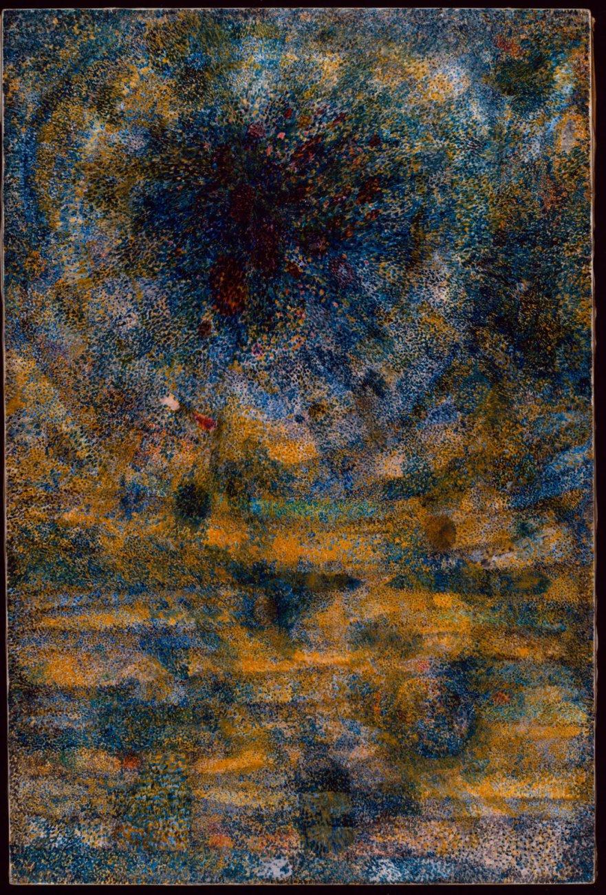 эйкью (сугита) 1911-60.jpg