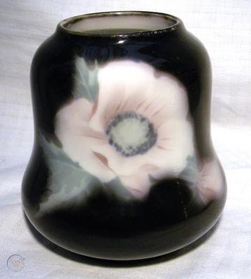эр rorstrand-art-nouveau-poppy-noir_360_13f7633183aa44969163dda83c130214.jpg