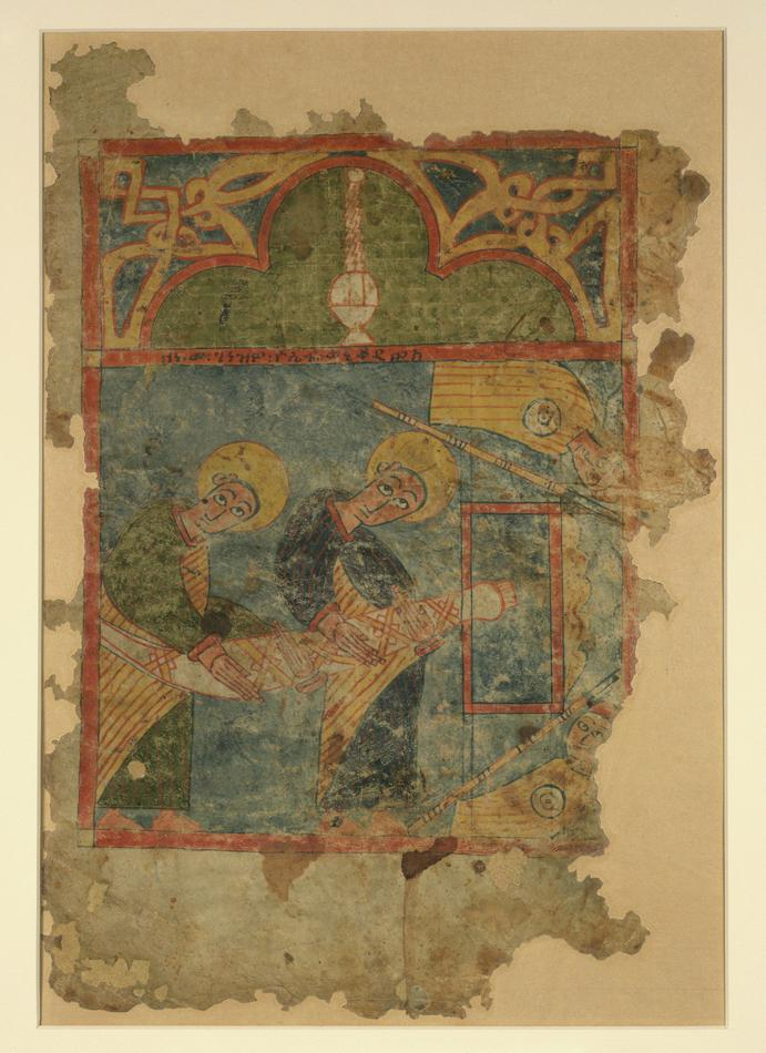 эфиоп 14 векW839_000001_sap.jpg