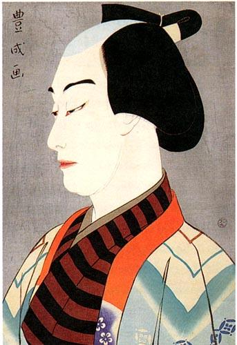 ямамура тоёнари nakamura-ganjiro-i-as-akane-hanshichi-1920.jpg