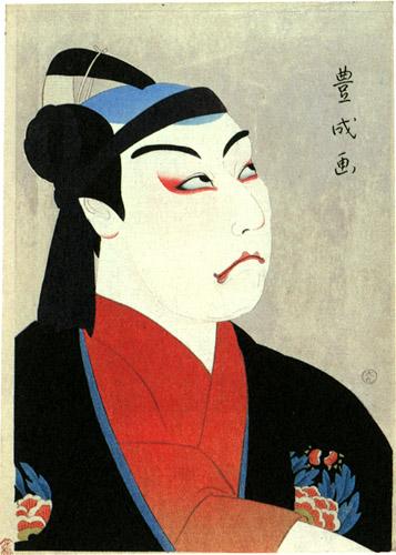 ямамура matsumoto-koshiro-vii-as-sukeroku-1920.jpg