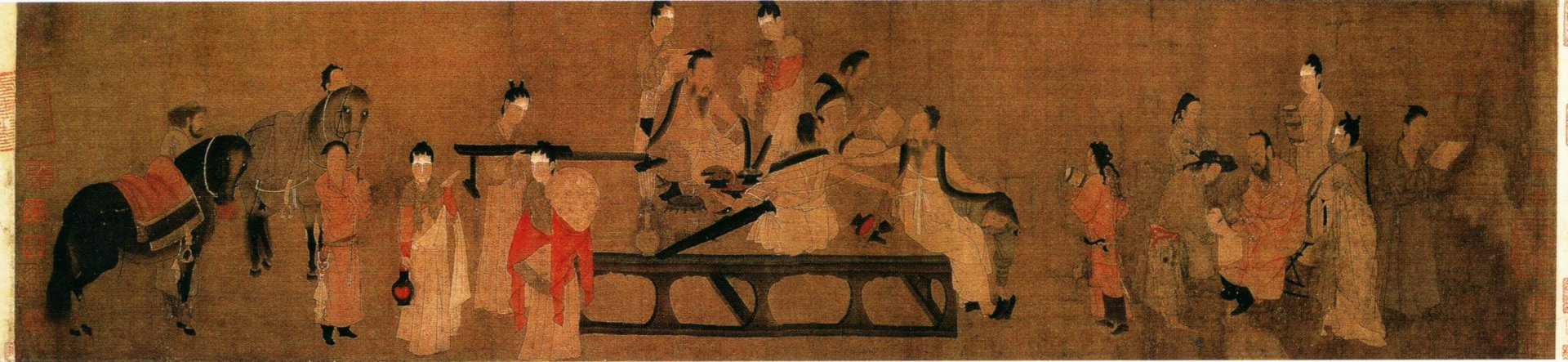 янцзы хуа 515-86071_1c0027a.Ancient_Chinese_Painting.jpg