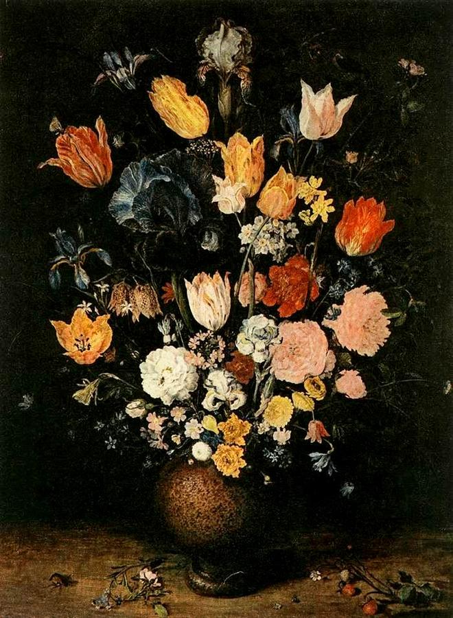ян bouquet_of_flowers-large.jpg