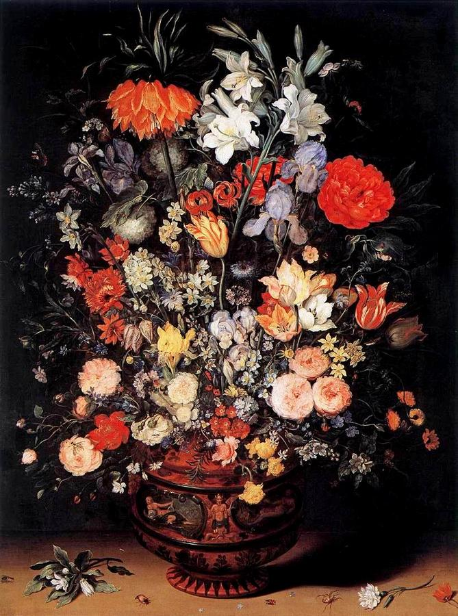 ян flowers_in_a_vase-large.jpg