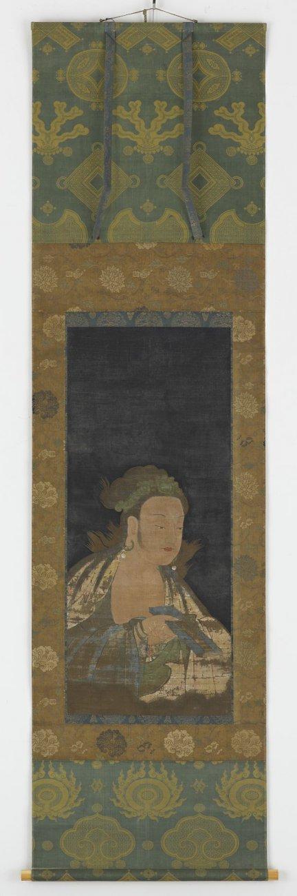япония 15 век4856747f2e098b9be4393be856ab90f4.jpg