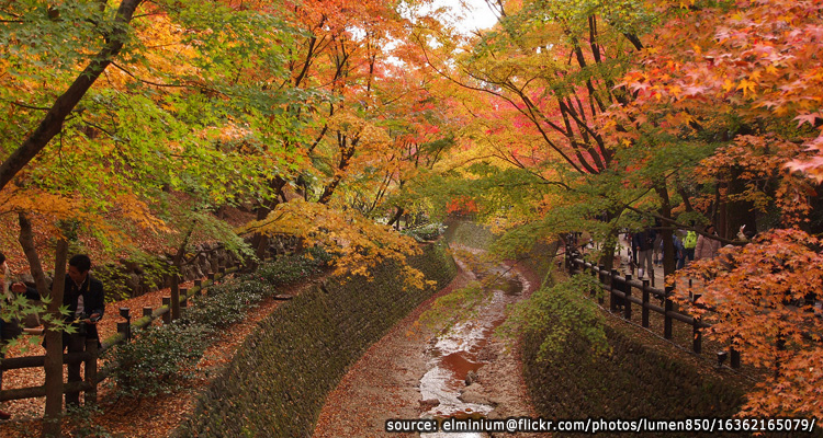 ศาลเจ้าคิตาโน่เทนมานกุ-Kitano-Tenmangu-Shrine2.jpg